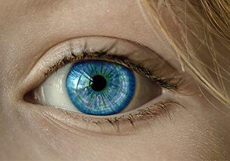 eye-1173863_1280-peq