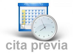 ICONO-CITA-PREVIA-300x216