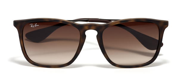 gafas-de-sol-ray-ban-color-marron-modelo-713132581131_7958
